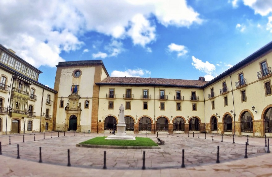 universidad-oviedo